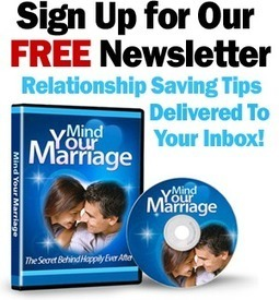 Get tips for improving your marriage | How to improve your marriage | Scoop.it