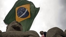 Brazil raises rates to highest level in 6 years - FT.com | Brazil | Scoop.it
