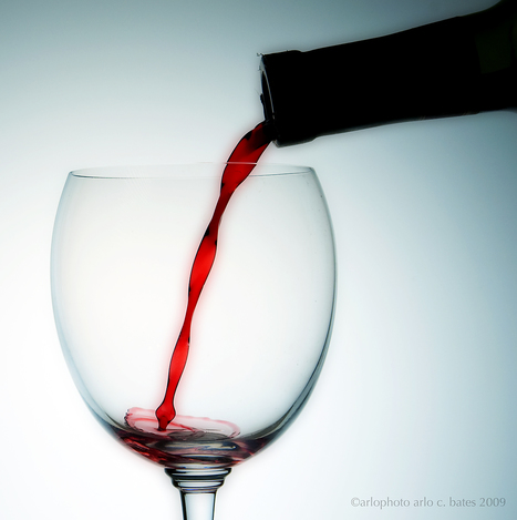 Nature's Botox: Drink Your Tannat | South American Wines Online | Scoop.it