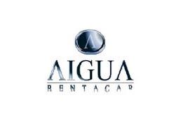 Autonoleggio Alghero   Sei alla ricerca di un Autonoleggio senza carta di credito in Sardegna?   Scoop.it
