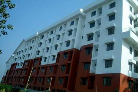 2 BHK Apartment / Flat for Sale in Thrissur, Thrissur - PRP1067   Realty Needs Real Estate Portal in india   Scoop.it