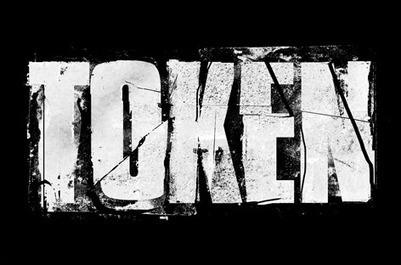 Token lines up next three releases | DJing | Scoop.it