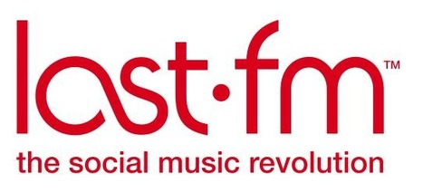 What Next for Last.fm, the Great Survivor? | music innovation | Scoop.it