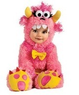 Kids Halloween Costumes 2013 | Kids Tablet | Christmas | Scoop.it