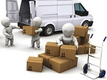 Moving Company in Florida, Best Moving Companies in Florida   Misc   Scoop.it