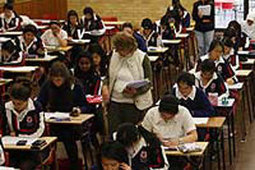 Maori schools refuse to release data | elearning in schools | Scoop.it