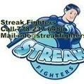 Streak Fighters Gutter Cleaning Services | Streak Fighters | Scoop.it