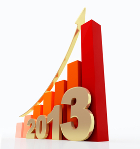 HR's Big Challenge for 2013: How Do We Help Our Organizations ... | My HR Learning Experiences | Scoop.it