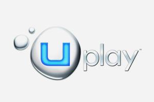 Le lanceur Uplay d'Ubisoft victime d'une faille de sécurité importante - 01net | Sécurité de l'informatique | Scoop.it