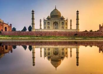 What's so special about the Golden Triangle Package in India? | All Things Travel | Scoop.it