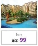 Contact information of Gold Coast Morib Resort   Port Dickson Popular Resorts And Hotels   Scoop.it