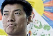 Tibet's Exiled Democrat | newmatilda.com | Psycholitics & Psychonomics | Scoop.it