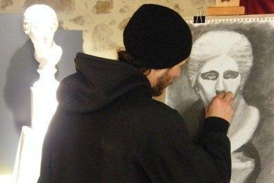 Métiers d'art: un cursus découverte pour les demandeurs d'emploi | La lettre de Toulouse | Scoop.it