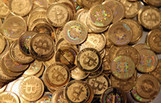 China Bans Financial Companies From Bitcoin Transactions | EconMatters | Scoop.it