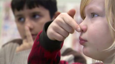 Éducation: l'école finlandaise, un «miracle» - videos.arte.tv | L'enseignement dans tous ses états. | Scoop.it