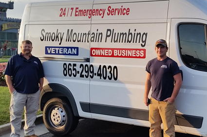 Avail 24*7 Hours Plumbing Services in Seymour   Bookmarking   Scoop.it