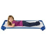 Day Care & Pre-School Supplies: preschool rest mat & More. | Preschool Nap Mat | Scoop.it