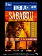 Sababou | film Streaming vf | ifilmvk | Scoop.it