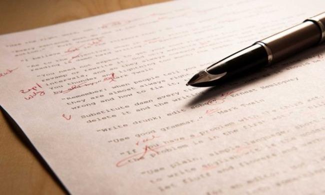 Editing for Creativity: How to Enhance the Writer's Voice | Redacción de contenidos, artículos seleccionados por Eva Sanagustin | Scoop.it
