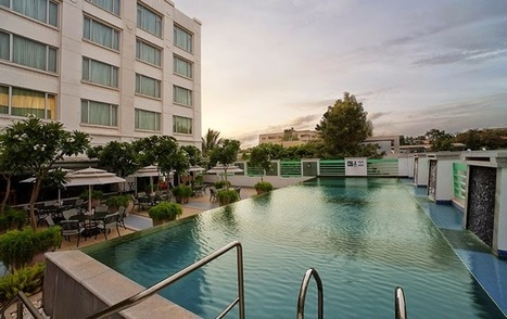 Hotels near Hoskote Bangalore Offer Welcome Hospitality to Travelers | Hotels & Restaurant | Scoop.it