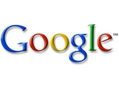 Google creó un sistema para gestionar tu cuenta cuando mueres   IncluTICs   Scoop.it