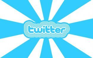 9 Lessons From Successful Brands on Twitter | Social Engagement | Scoop.it