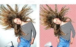 Cheap | low cost | Affordable Photoshop Image Masking Service Provider | Cobwebs Design - Clipping Path Service Provider - Bangladesh | Scoop.it