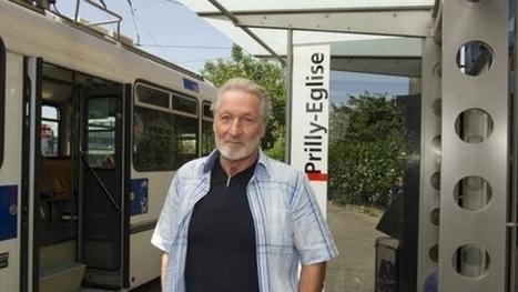 «Le contrôleur m'a frappé» - Le Matin Online | tl | Scoop.it