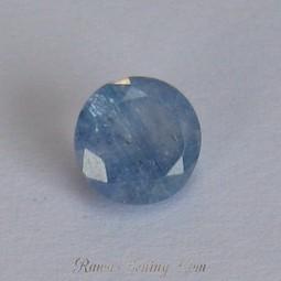 Safir Srilanka 1.45 carats + Memo IGL. Harga Promo | Jual Beli | Scoop.it