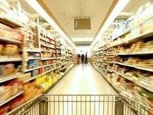 Et l'enseigne idéale idéale des consommateurs est... | Actualité de l'Industrie Agroalimentaire | agro-media.fr | Scoop.it