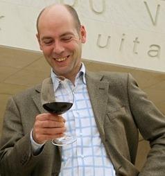Gilles Brianceau : « le vin n'est pas une filière d'innovation de ... - Vitisphere.com | Marketing - Vins et spiritueux | Scoop.it
