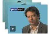 MOBILE > partager moins, partager mieux - Ipsos MediaCT | Ipsos.fr | Tendances : technologie | Scoop.it