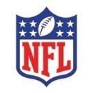 NFL.com - Fan Ballot - 2014 NFL Draft | NFL | Scoop.it