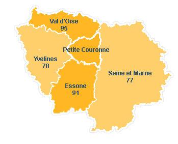 Immobilier MASSY | L'immobilier par région | Scoop.it