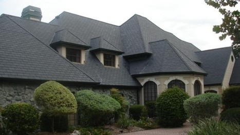 """Florida State Roofing and Construction Inc services in Bradenton 