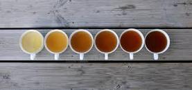 How do you like your tea? | Simple pleasures | Scoop.it