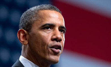 Obama's Syria plans in disarray after Britain rejects use of force ... | The world's point of views on Syria's conflict | Scoop.it