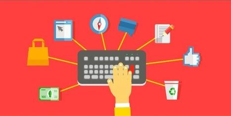50+ ferramentas de marketing de conteúdo para sua estratégia – Parte 3 | Marketing Digital 2.0 | Scoop.it