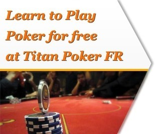 Live Poker Games Online | Games | Scoop.it