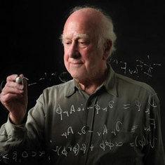 Could the Higgs Nobel Be the End of Particle Physics?: Scientific American   Nucléaire, biologie moléculaire, espace, IT, environnement, politique et...musique du monde.   Scoop.it