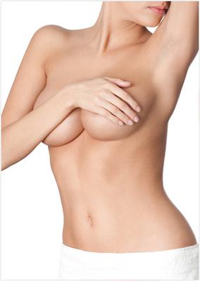 L'augmentation mammaire est-elle faite pour vous ? | chirurgie silhouette en Tunisie | Scoop.it