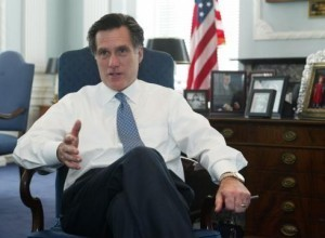 Romney's Insensitivity To LGBT People: 'I Didn't Know You Had Families' | LGBT Times | Scoop.it