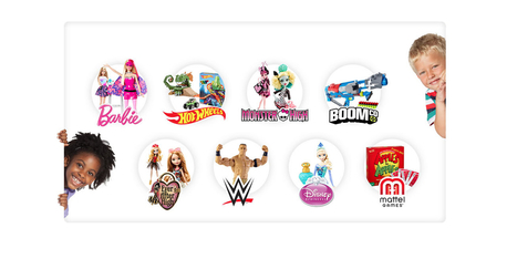 Mattel nearly loses $3M to a classic phishing scam   Information Security   Scoop.it