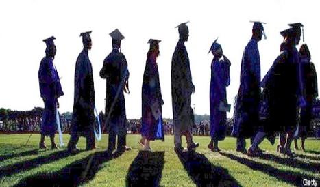 Formação de professores e indicadores de qualidade no cenário das políticas públicas para a educação superior | midia and information | Scoop.it