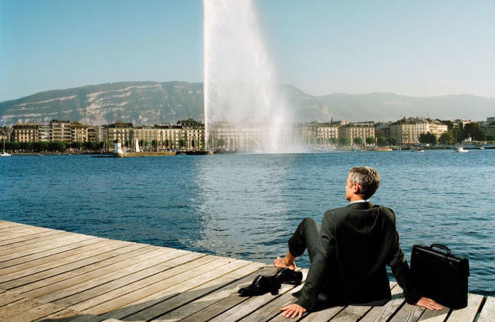 On recherche des Français en Suisse | French-Connect*Expatriation | Scoop.it