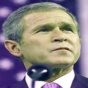 Former #Guantánamo #Prisoner on Lawsuit Seeking #Bush's Arrest in #Canada | From Tahrir Square | Scoop.it