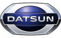 Eco : le retour de Datsun ! | zonecredit | Scoop.it