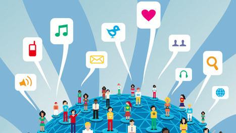 Hootsuite users can now manage Instagram & SlideSharetoo, John Koetsier at VentureBeat   Marketing, PR & Communications   Scoop.it