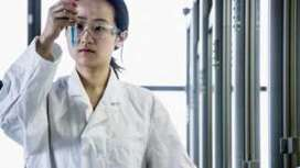 UK researchers tap into China's scientific powerhouse | ESRC press coverage | Scoop.it