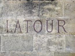 Latour 2004 released at €400 p/bottle ex-negociant | Vitabella Wine Daily Gossip | Scoop.it